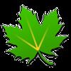 Greenify simgesi