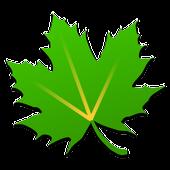 绿色守护 图标