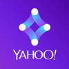 Yahoo Play — Pop news & trivia иконка