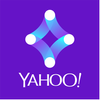 Yahoo Play — Pop news & trivia icon