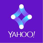 Yahoo Play — Pop news & trivia icon