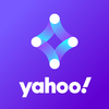 Yahoo Play — Pop news & trivia Zeichen