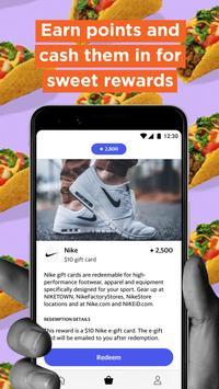 Yahoo Play — Pop news & trivia screenshot 2