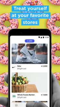 Yahoo Play — Pop news & trivia screenshot 3