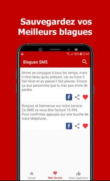Blague Sms Drole 2019 For Android Apk Download