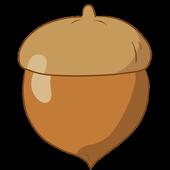 DekoBoko icon