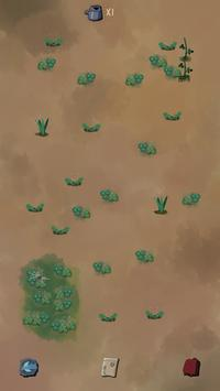 DekoBoko screenshot 2