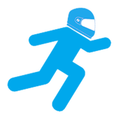 Kalank icon