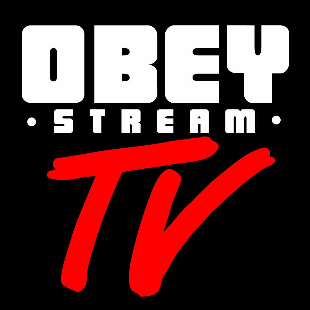 Obey Stream TV for Android - APK Download