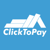 ClickToPay icon