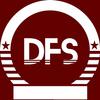 DFS Bulk Lineup Generator-icoon