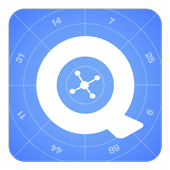 Question Roulette icon