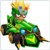 Car Race Kids Game Challenge Kids Car Race Game For Android Apk Download