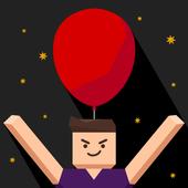 MAD FLYER.io icon