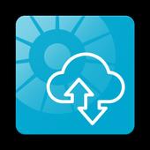 Alibi Cloud VS icon