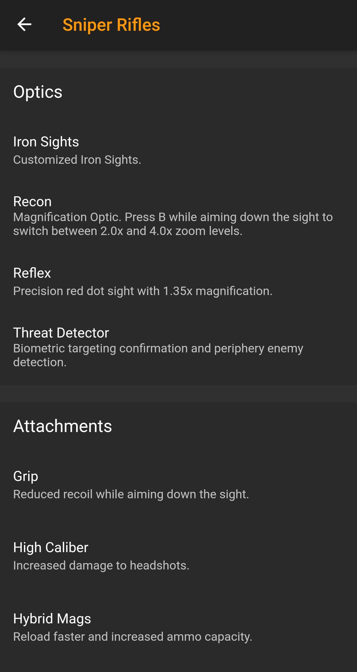 BO4 Companion para Android - APK Baixar