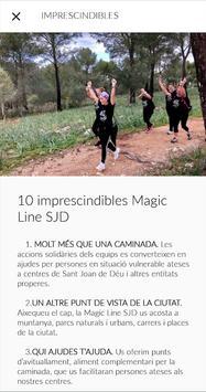 Magic Line SJD screenshot 3