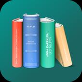 PocketBook ícone