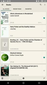 PocketBook screenshot 15