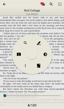 PocketBook screenshot 2