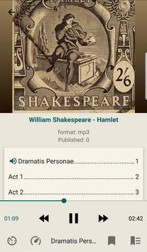 PocketBook screenshot 6