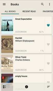 PocketBook screenshot 7