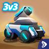 Tank Raid icon