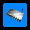 Router Setup Page иконка