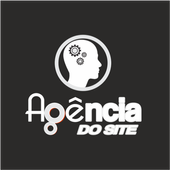 AGÊNCIA DO SITE icon