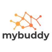 MyBuddy icon