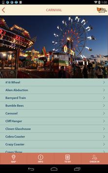 2014 OC Fair screenshot 7