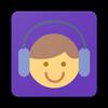 English Listening Full Audios biểu tượng