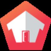 Owners Corporation Management Portal (OCMP) icon