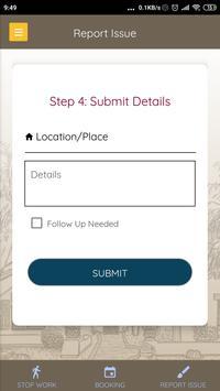 Owners Corporation Management Portal (OCMP) screenshot 6