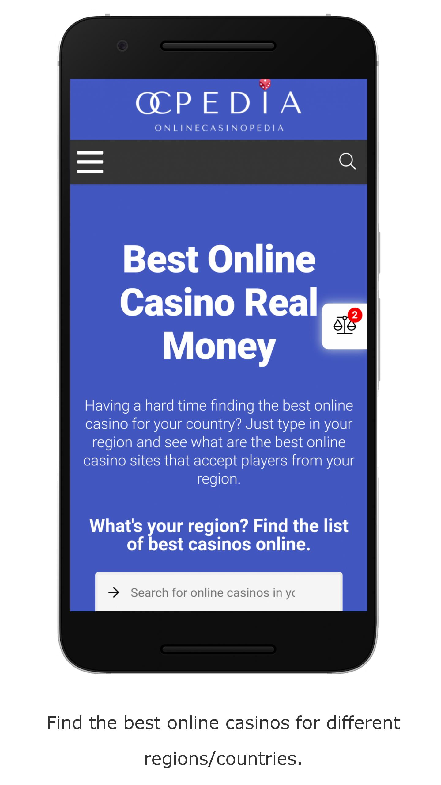 Ocpedia For Android Apk Download