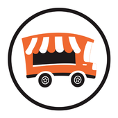 Truck Chow icon