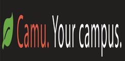 MyCamu - Students & Parents