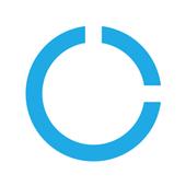 Octoist(八爪通 接單版) icon
