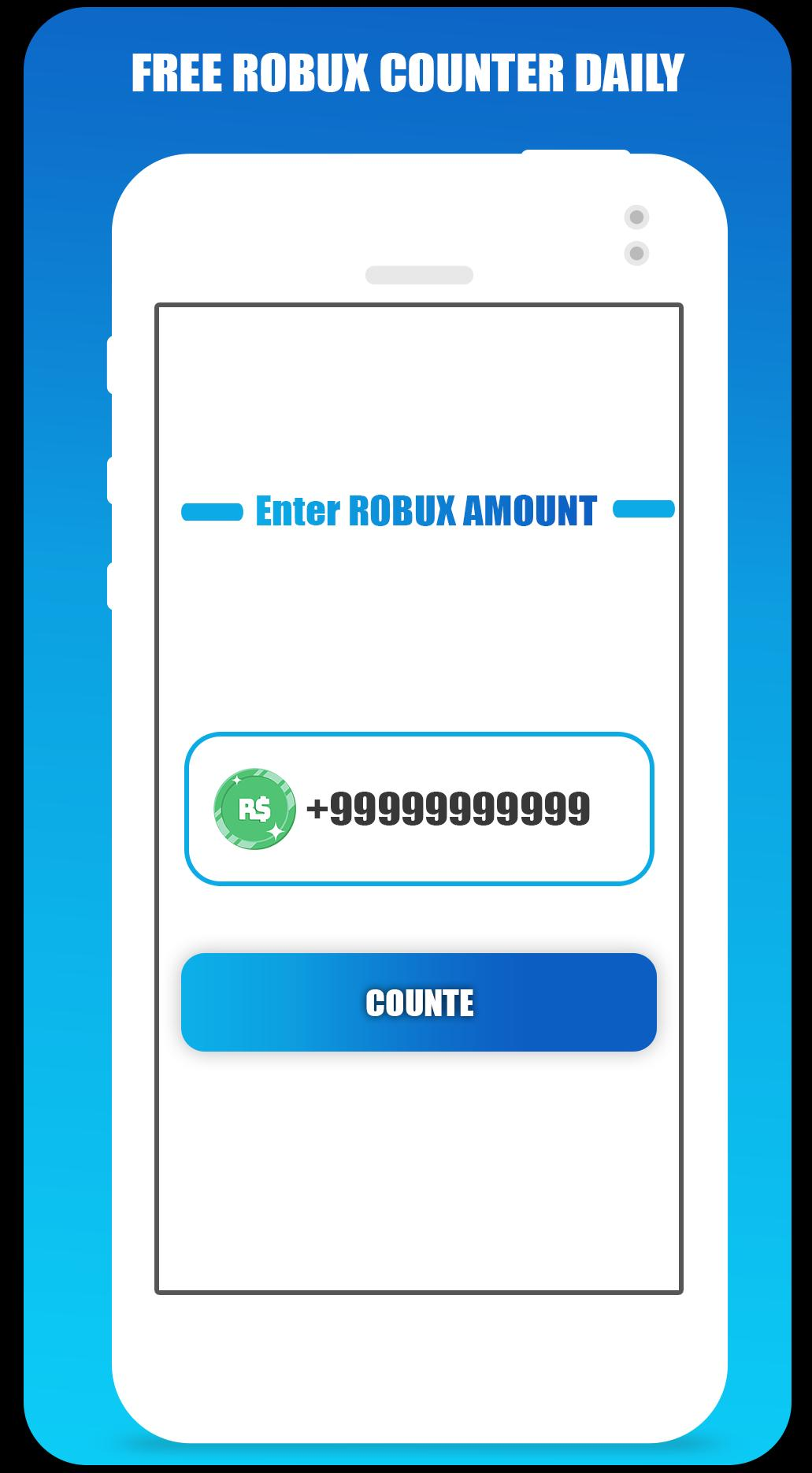 How To Make A Roblox Group For Free 2019 Free Robux Just - Free Robux Counter For Android Apk Download
