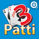 Teen Patti by Octro - Indian Poker Card Game APK Android