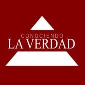 Portal Clv icon