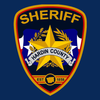 HARDIN COUNTY TX SHERIFF icon