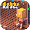 Idle Arks Build at Sea иконка