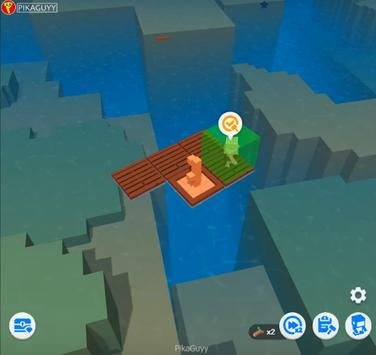 Idle Arks Build at Sea screenshot 1