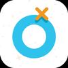 Odamax icon