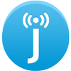 Jobulator icon