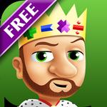 King of Math Junior - Free APK