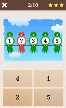 King of Math Junior screenshot 11