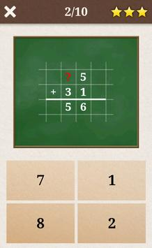 King of Math Junior screenshot 13