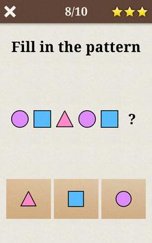 King of Math Junior screenshot 9
